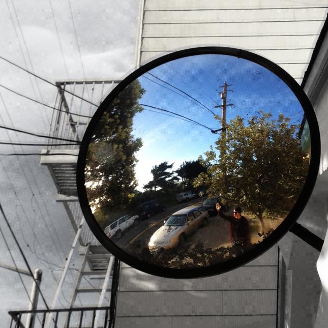 jb-smw-mirror-size