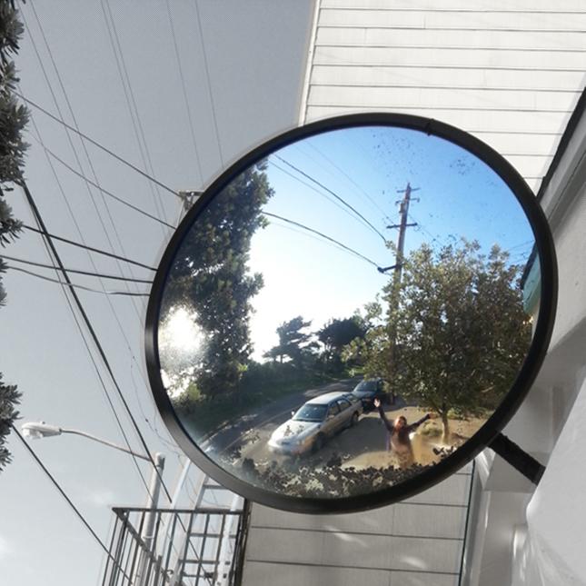 mad-smw-mirror-size