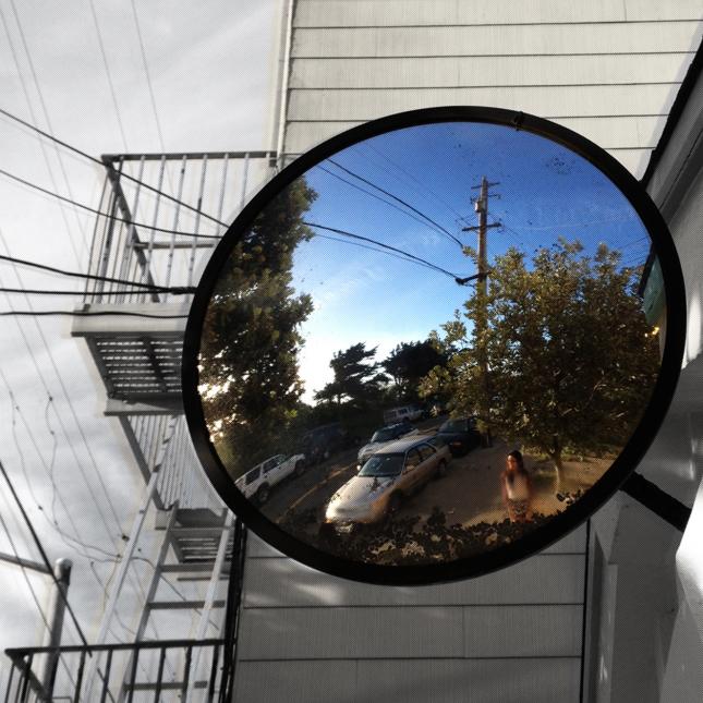 mm-smw-mirror-size