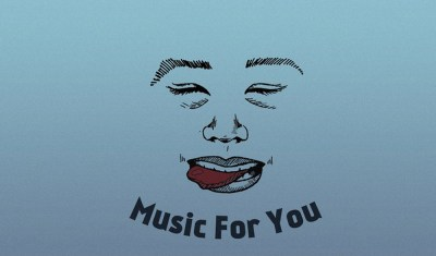 Music For You: Latch