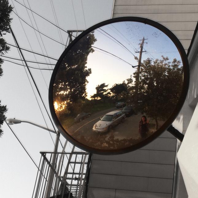 sarah-smw-mirror-size
