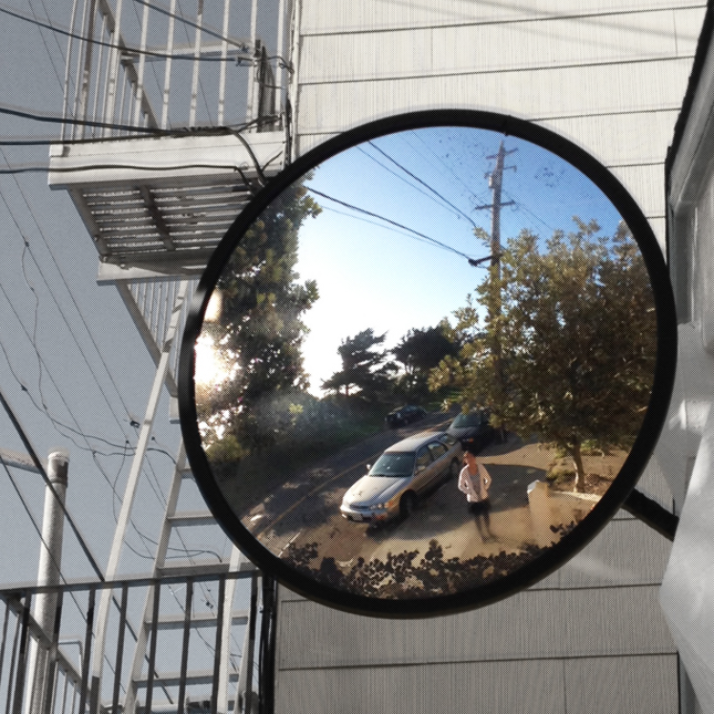 serina-smw-mirror-size