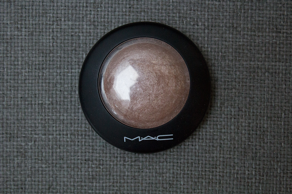ym111015_mac-highlighter
