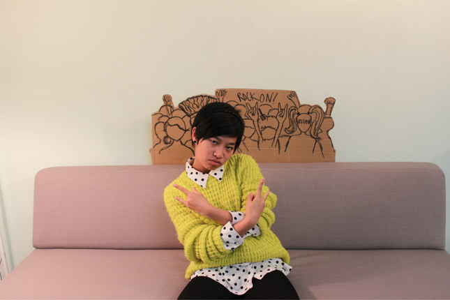 yuling_102413