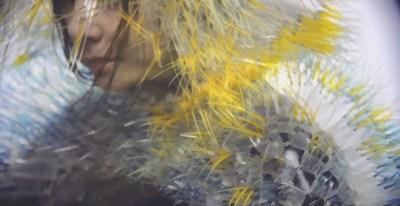 Musique Nonstop: Björk Beats