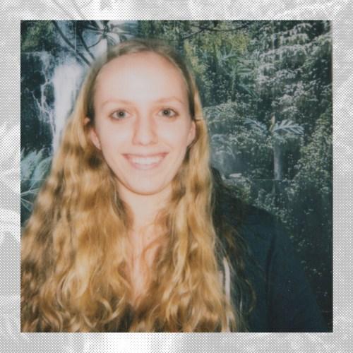 O_profilepic-3-10-16
