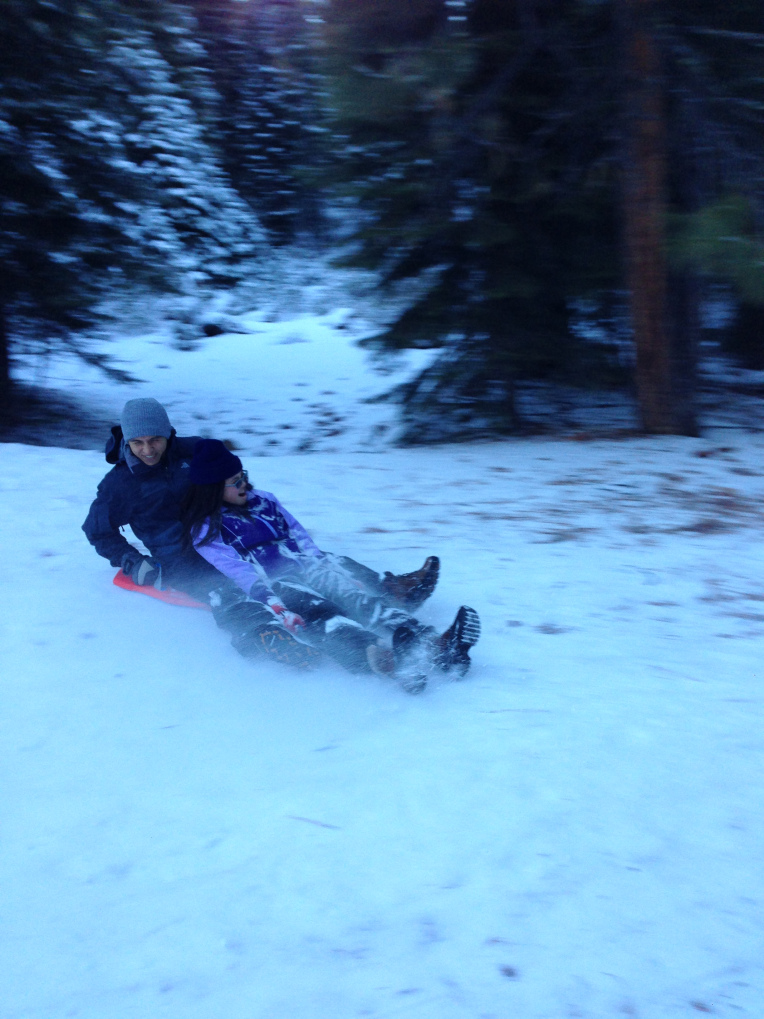 lily_snow2