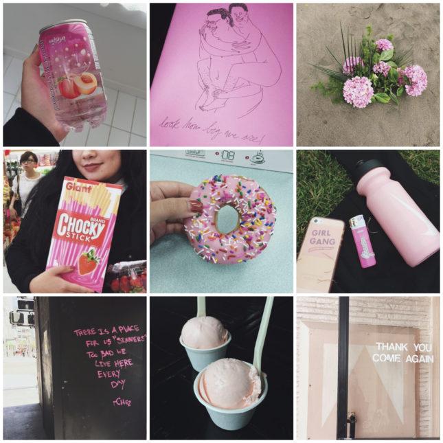 pink_1