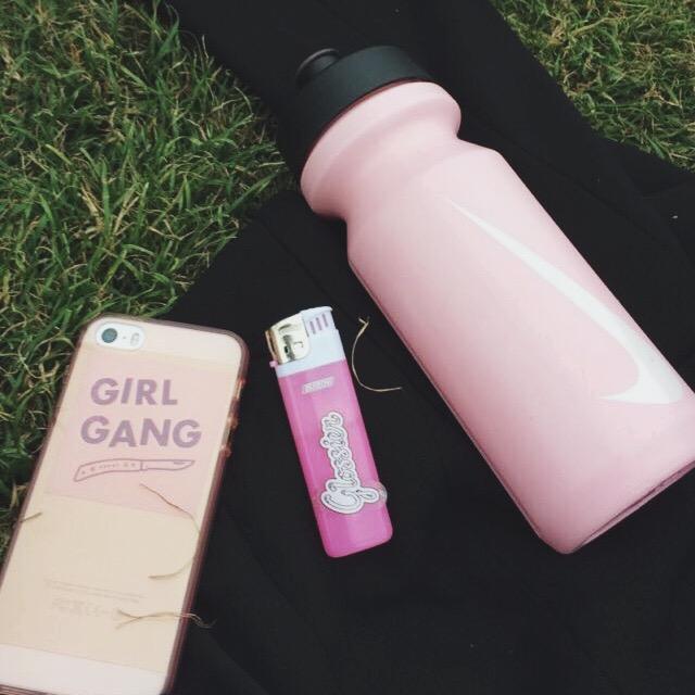 pink_7