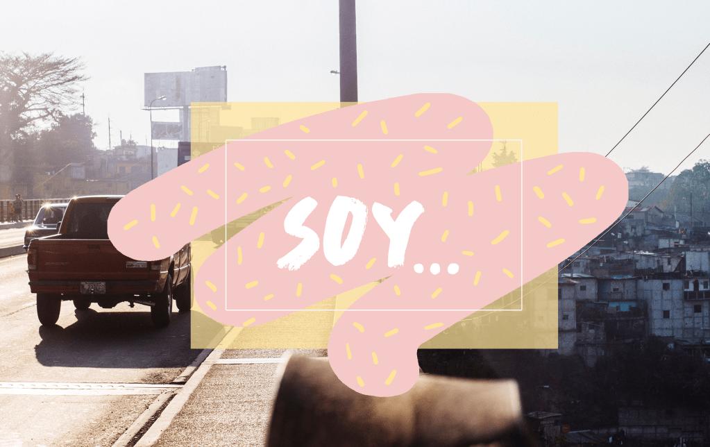 Soy: Mission's Manifest Destiny