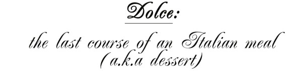texttemplate_dolce