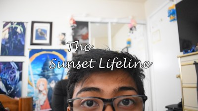 The Sunset Lifeline: Classroom Stereotypes [From My Perspective]