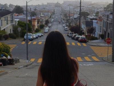 Sidestreet Runway: Red Hot