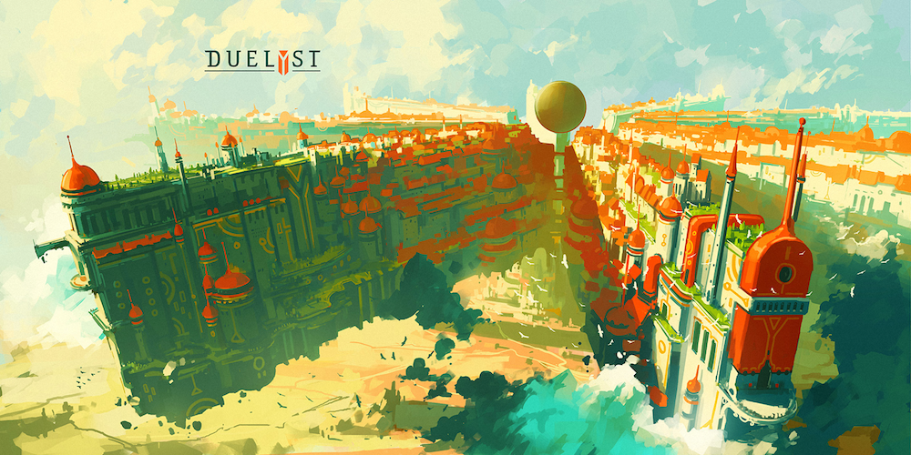 The Coolyst Duelyst: Introduction