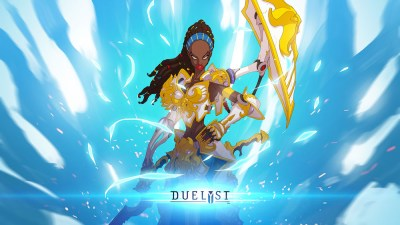 The Coolyst Duelyst: Budget Zir'An Sunforge Deck