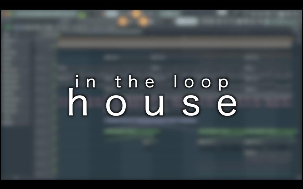 In the Loop: House