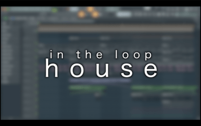 In the Loop: House