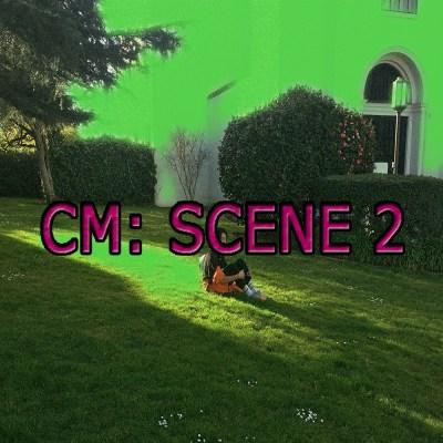 CLAY'SMIND: SCENE 2