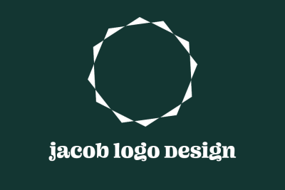 ReReDesign: Original Logo