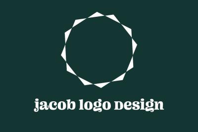 ReReDesign: Original Logo