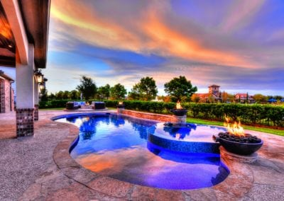 Katy.TX.Firethorne.Subdivision.Pool.01