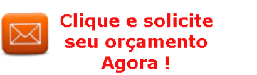 email orcamento