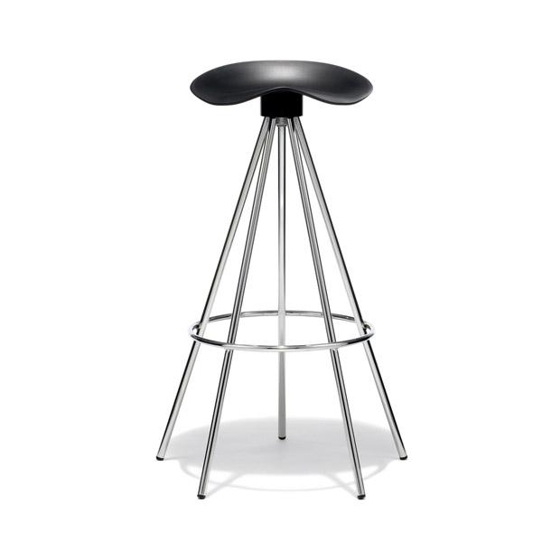 Jamaica Barstools  Modern Furniture Houston Texas