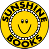 Sunshine Books Australia