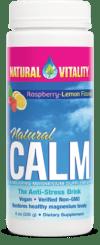 buy-natural-calm-16