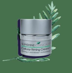 Cellular Firming Cream