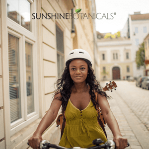 Environmental smog and how it affects your skin