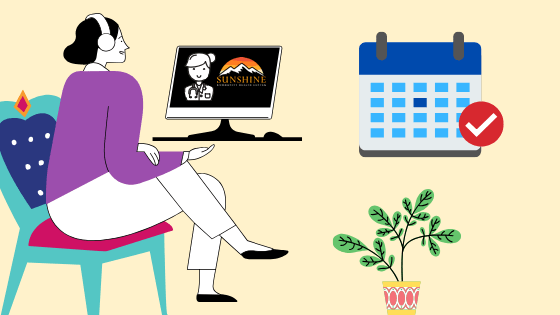 How to Prepare for a Telemedicine Visit