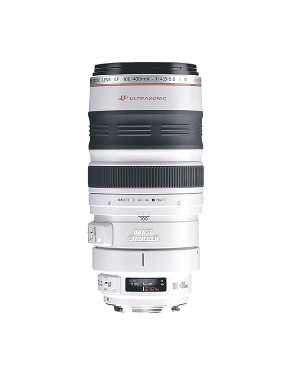 Canon EF 100-400mm/f4.5-5.6 L USM Lens - Sunshine Company - Cape Town - South Africa