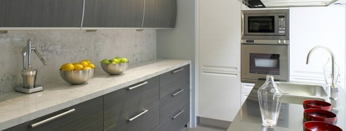 Cabinets Makers & Benchtops On The Sunshine Coast