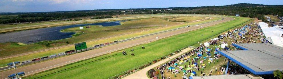 Image result for sunshine coast racetrack