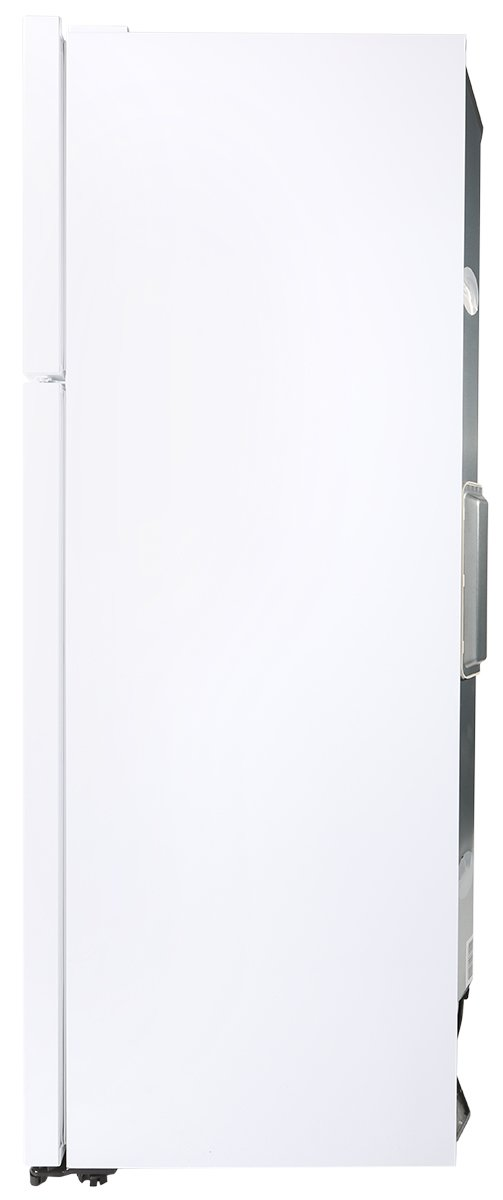 Westinghouse 460L Top Mount Fridge WTB4600WAR-FSB Online