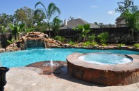 Swimming Pool Remodeling College Station | Brazos Valley ...