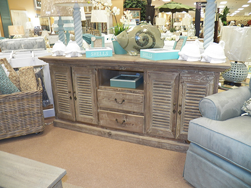 paula deen home living room furniture images ideas reclaimed wood - vero beach's sunshine