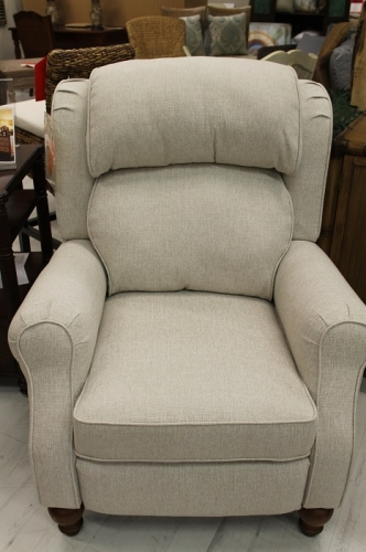 Recliners And Swivel Rockers Sunshine Furniture Vero Beach