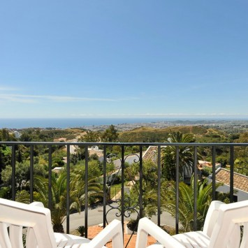 How to choose the perfect house on Costa del Sol