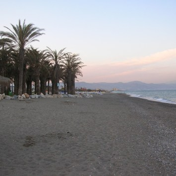 Torremolinos will soon have yet another reason to attract visitors and investors.