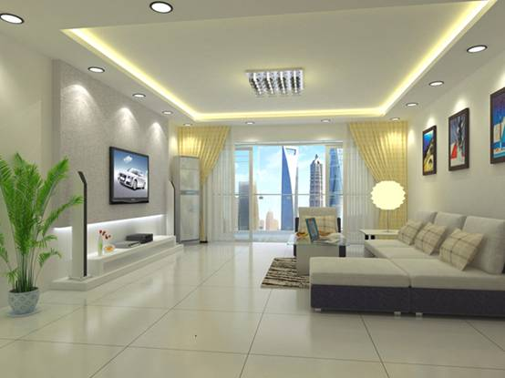 best recessed lighting for living room setup ideas ssl-rpl-15w-01