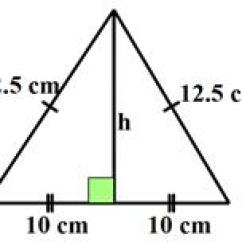 Net Diagram Of Triangular Prism Tv Aerial Wiring Sunshine Maths