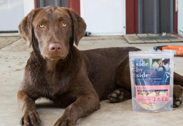 The Truth About Pet Nutrition