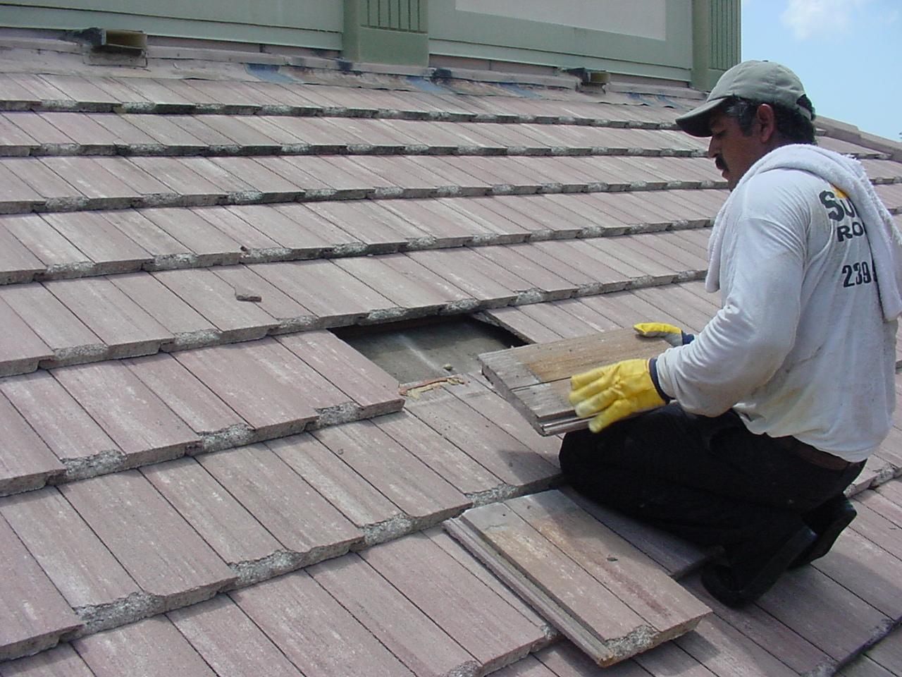 sunshine roofing of sw fl inc