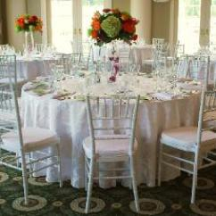 Royal Chairs For Rent Sofa Bed Chair Tesco Ballroom And Folding Rentals Wedding Information