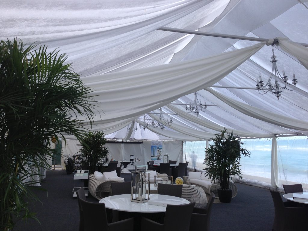 tent and chair rental catalina lounge event planning west palm beach