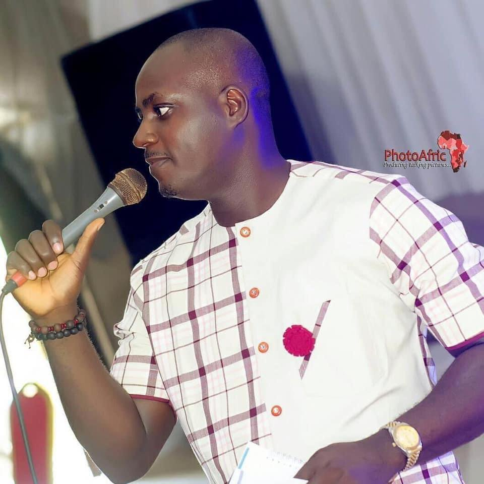 Journalist, Policeman, Okada rider shot dead in Ondo bank robbery