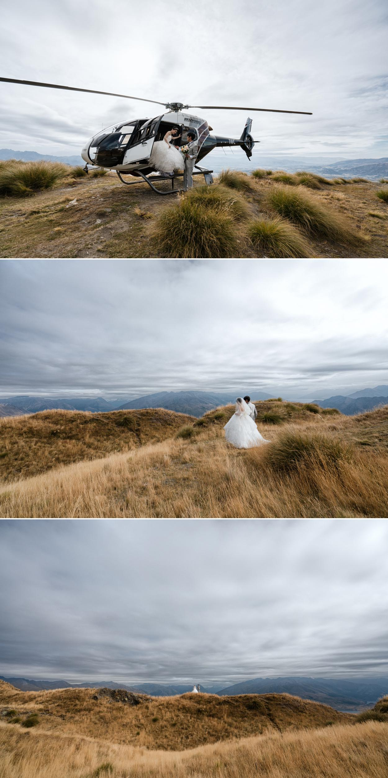 mount roy wedding photographer