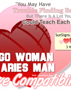 Virgo woman aries man love compatibility also with men from other zodiac signs rh sunsigns